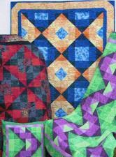 Mosaic Medley