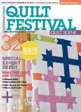 qs16_cover