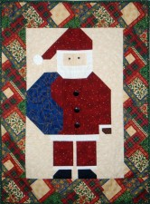 Simply-Santa