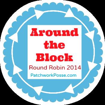 Round Robin Block 5