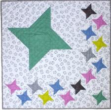 "Stella in Windam Fabrics ""Stella"" collection"