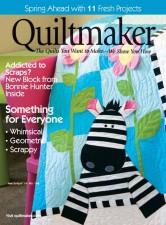 Quiltmaker_MarApr16