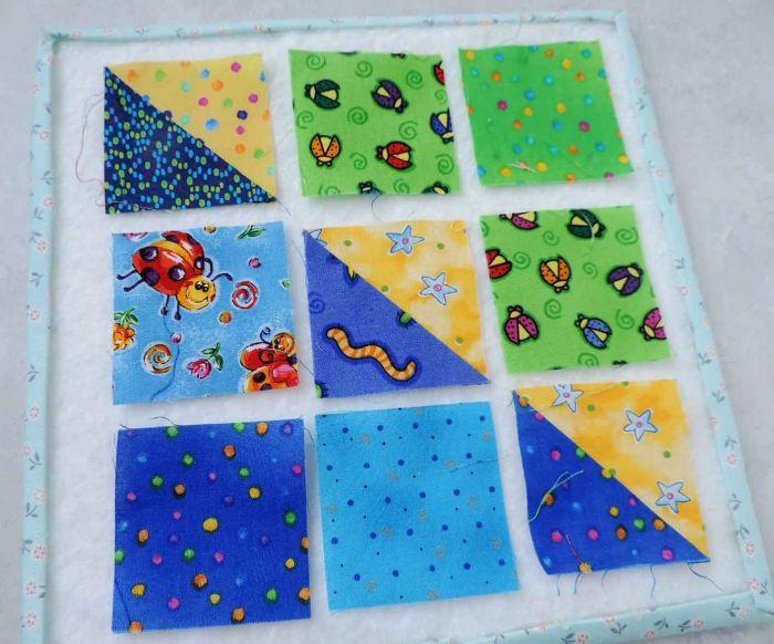 foam core design board