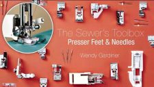 sewers toolbox