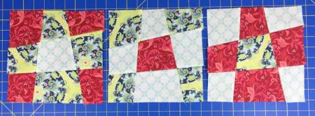 3-blocks-sewn