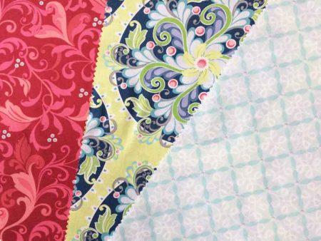 3-fabrics