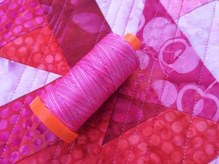 Seams Like A Dream Quilt Designs Island Batik Ambassador