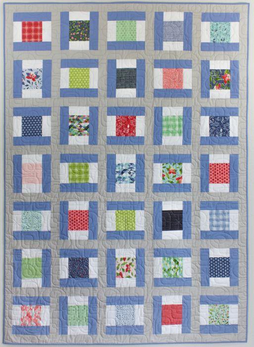Seams Like a Dream Quilt Designs – Saybrook Signals : seams like home quilt shop - Adamdwight.com